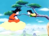 Lista de episodios de Dragon Ball Z