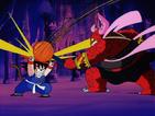 Goku vs Gastel.png