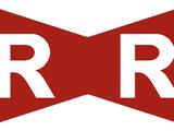 Ejército del Listón Rojo