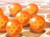 Dragon Balls (objet)