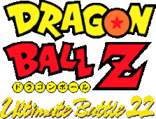 Dragon Ball Z Ultimate Battle 22.png