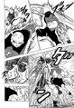 Pc3a1gina-30-dragon-ball-super-manga-capc3adtulo-41