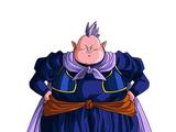 Gran Kaio-shin del Universo 7