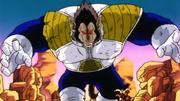 Oozaru vs Goku.png