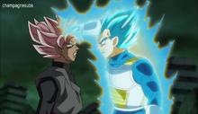 Vegeta vs Black Goku.png