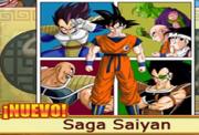 Saga Saiyan Budokai Tenkaichi 3.png