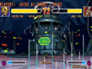 Laboratorio en Dragon Ball Z 2 Super Battle