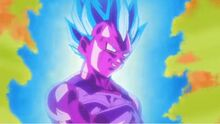 Super-saiyan-blue-copy-vegeta.jpg