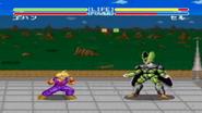 Dragon Ball Z Super Butōden (10)