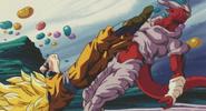 GokuAttacksJanemba