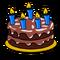 Pastel de cumpleaños.png