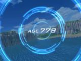 Age 779