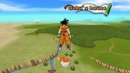 Dragon-ball-z-budokai-hd-collection-008