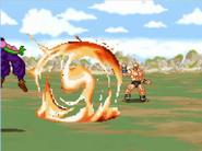 Dragon Ball Z The Legend (6)