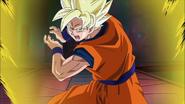 Dragon Ball el plan para erradicar a los super saiyajins