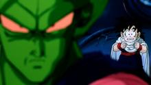 Gohan et Piccolo.png