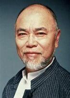 Kenji Utsumi.jpg