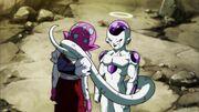 Dragon-Ball-Super-Episode-108-image-60.jpg
