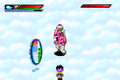 Dragon Ball Z - Buu's Fury 1402869967447