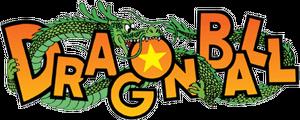 Dragon ball logo-1-.png