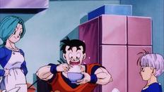 Gohan del Futuro comiendo como su padre.png