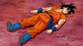 DBS-Goku-Is-Out
