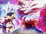 Dragon Ball Super épisode 130