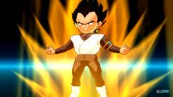 KF Goku Black (Vegeta).png