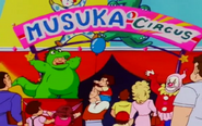 640px-MusukaCircus5