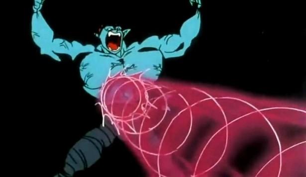 Belly blast.jpg