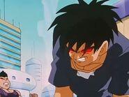 Dragon Ball GT 1 29 The Fall Of The Saiyans 1027160