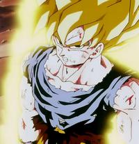 GokuSuperSaiyanI02.png