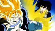 Goku Dai Ni Dankai 3