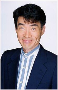 Bin Shimada.jpg