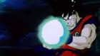 Cooler's Revenge - Ki Blast2
