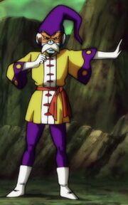 Dragon-Ball-Super-episode-118-0030 (2).jpg