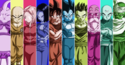 Dragon-ball-causa-630x330