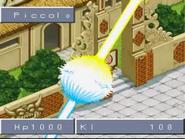 Dragon Ball Z Super Gokuden Kakusei-Hen (4)