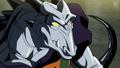 Dragon Dude From U9