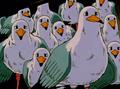 Seagulls.Ep.51.GT