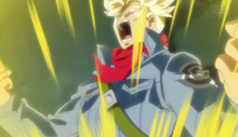Trunks DB super.png