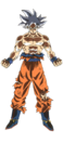 UI son Gokuu
