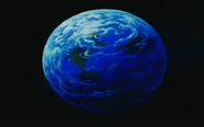 PlanetaTierra