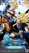 Shallot DB Legends Artwork-3