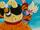 Dragon Ball Z épisode 128