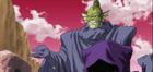 -DBPolskaSubs- Dragon Ball Z - Episode of Bardock HD.mp4 snapshot 08.37 -2013.06.14 08.57.48-