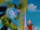 Dragon Ball Z épisode 178
