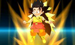 KF Kid Goku (SS3 Broly).jpg
