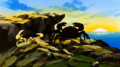 KamehouseCrabs