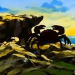 KamehouseCrabs.png